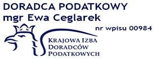 logo-krdp